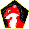 CrimsonPyroWolf's avatar