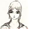 CrimsonQuetzal's avatar