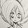 CrimsonRaveParty's avatar