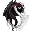 CrimsonReape's avatar