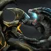 crimsonreaper03's avatar