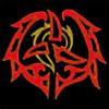 CrimsonReign's avatar