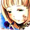 CrimsonRose40's avatar