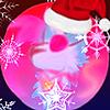 Crimsonsaberfang's avatar