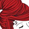 CrimsonScarlet's avatar