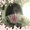 CrimsonShadowCaster's avatar