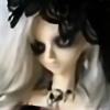 CrimsonShadowRaven's avatar