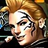 CrimsonShadowWalker's avatar