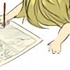 crimsonSHINIGAMI's avatar