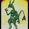 crimsonshredder33's avatar