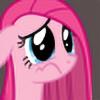 CrimsonSilk's avatar