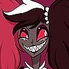 CrimsonSkiess's avatar