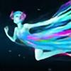 Crimsonsmoke12's avatar