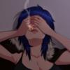 CrimsonSnows's avatar