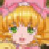 CrimsonSparkles's avatar