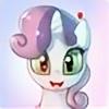 CrimsonStar225's avatar