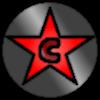 CrimsonStar7359's avatar