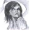 crimsonstarfire's avatar