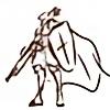 CrimsonStory's avatar