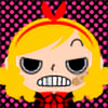 CrimsonStroke's avatar