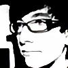 crimsonsugarcandy's avatar