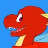 CrimsonSun99's avatar