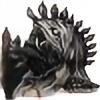 CrimsonSyndicate's avatar