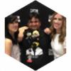 CRIMSONT117's avatar