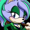 CrimsonTagger's avatar