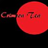CrimsonTea's avatar