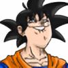 Crimsontears02's avatar