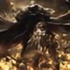 crimsonthunder1995's avatar
