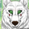 CrimsonTigerLily's avatar