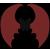 crimsonvampira's avatar