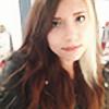 CrimsonVip3r's avatar