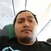 CrimsonWarden's avatar