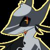 CrimsonWarrior495's avatar