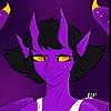 CrimsonWavess's avatar