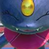CrimsonWeavile's avatar