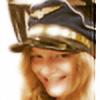 CrimsonWing's avatar