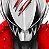 CrimsonWolf-Gannion's avatar