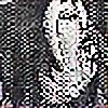 crimsonwolfsbane's avatar