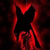 CrimsonYatagarasu's avatar