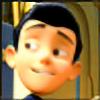 crimsonyoukai's avatar