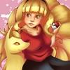 crimsonyuu's avatar