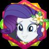 CrimSumiC's avatar