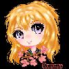 CrimWitch's avatar