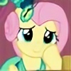 Crimytha's avatar