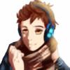 Crimzan4's avatar