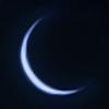 Crimzen250's avatar